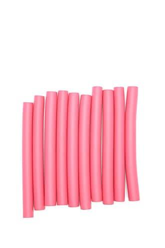 Forever21 Foam Hair Curler Set