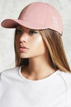 Forever21 Bad Hair Day Graphic Cap