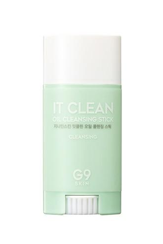 Forever21 G9 Skin It Oil Cleansing Stick