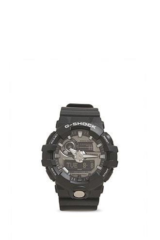 Forever21 Men G-shock Ga710-1a Watch