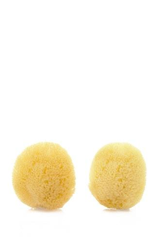 Forever21 Natural Sea Sponges