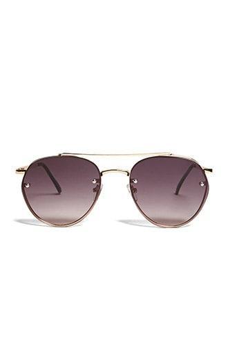 Forever21 Men J Group Ny Sunglasses