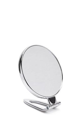 Forever21 Round Table Mirror