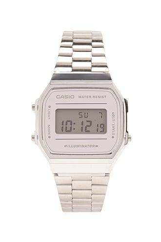 Forever21 Men Casio Vintage Collection Digital Watch