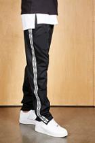 Forever21 Umbro Logo Track Pants