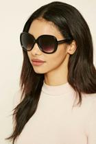 Forever21 Square Sunglasses