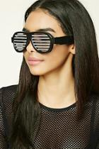 Forever21 Light-up Glasses