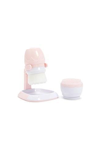 Forever21 Facial Cleaning Brush Kit