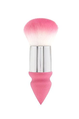 Forever21 Double Sided Cosmetic Brush