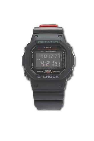 Forever21 Men G-shock Digital Watch
