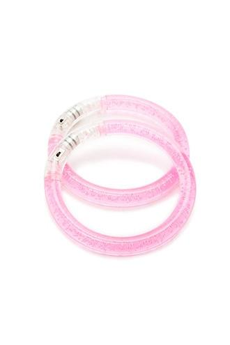 Forever21 Led Bubble Bangle