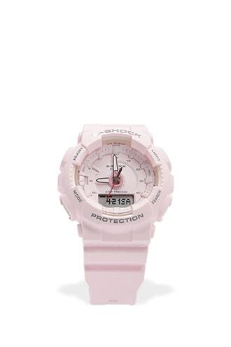 Forever21 G-shock Analog Watch