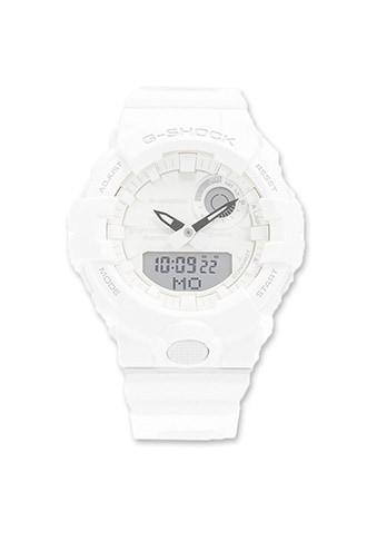Forever21 Men G-shock Analog-digital Watch
