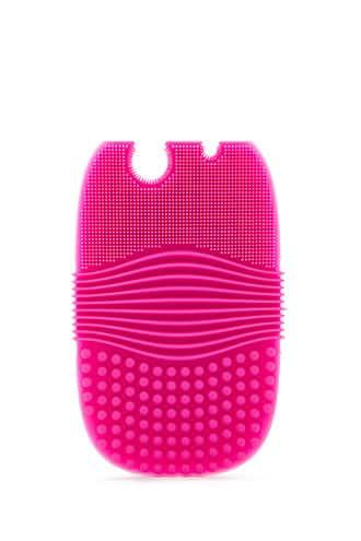 Forever21 Makeup Brush Cleaner Pad
