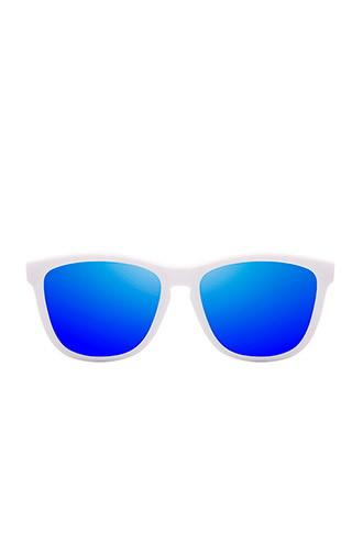 Forever21 Hawkers One Sunglasses