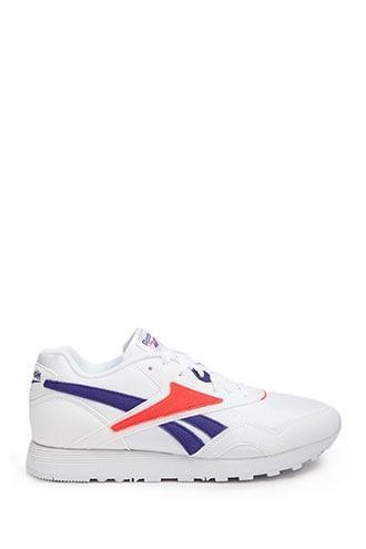 Forever21 Men Classic Reebok Sneakers