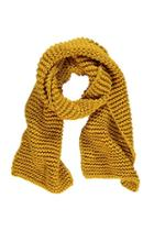 Forever21 Long Knit Scarf