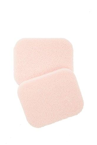 Forever21 Facial Cleansing Sponge - 2 Pack