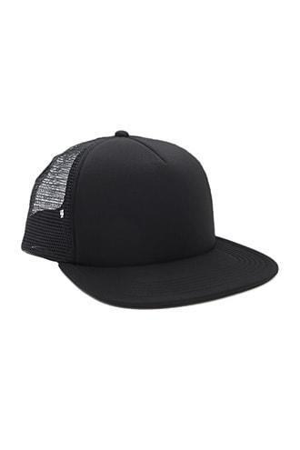 Forever21 Snapback Trucker Hat