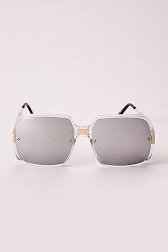 Forever21 Puritan Sunglasses