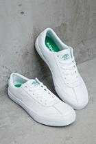 Forever21 Umbro Low-top Sneakers