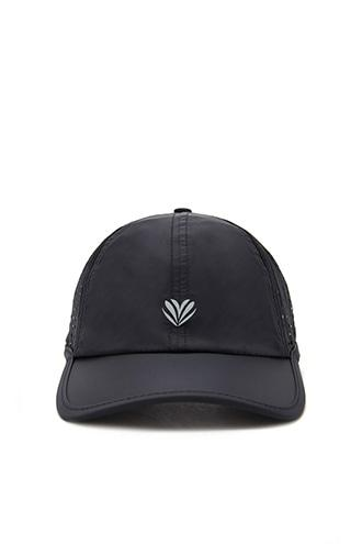 Forever21 Active Nylon Hat