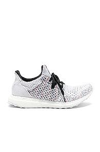 Adidas By Missoni Ultraboost Clima Sneaker In White