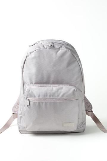 Calpak Glenroe Backpack In Lavender - Lavender