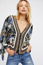 If You Can Top By Free People