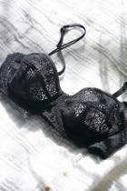 Intimately Womens Lace Underwire Bra
