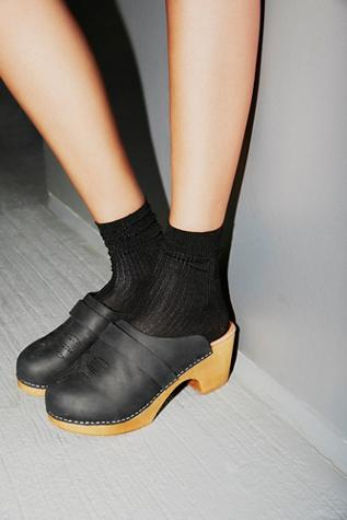 Jeffrey Campbell + Free People Womens