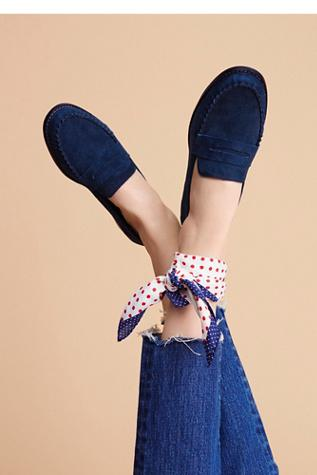 Jeffrey Campbell X Free People Womens None