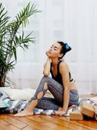 Infinity Legging By Fp Movement