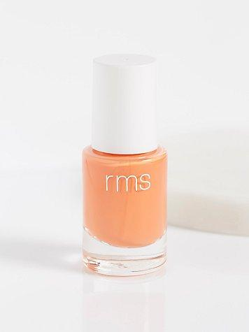 Nail Polish By Rms Beauty At Free People