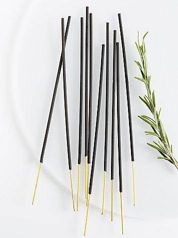 Essential Oil Incense By Province Apothecary At Free People