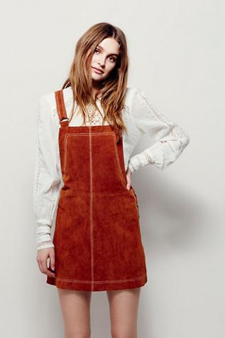 Free People Womens Fall