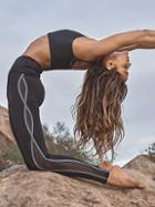 Liza Legging Solid By Fp Movement