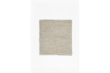 French Connection Chunky Knit Snood