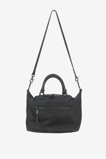French Connection Piper Tote
