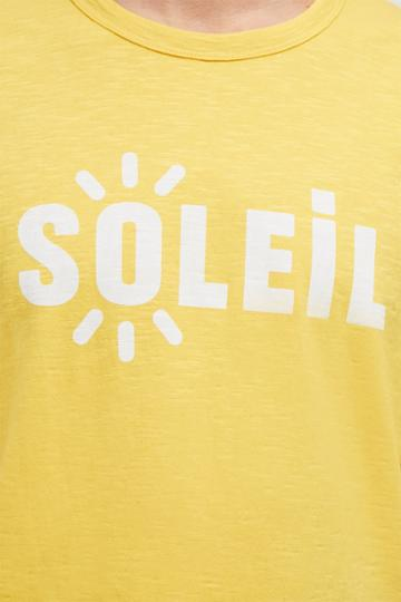 French Connection Soleil T-shirt