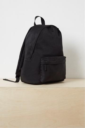 French Connenction Stan Backpack