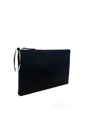 French Connection Wylie Wristlet