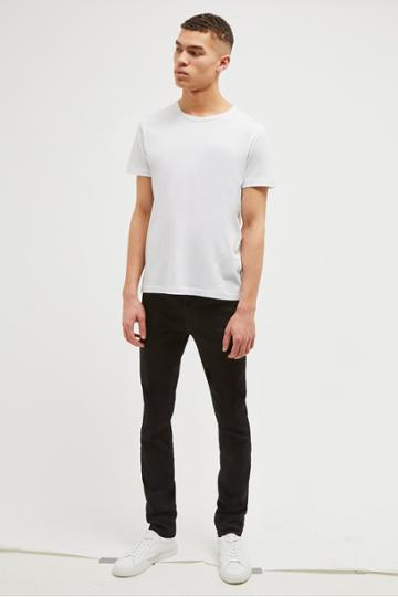 French Connenction Denim Skinny Jeans