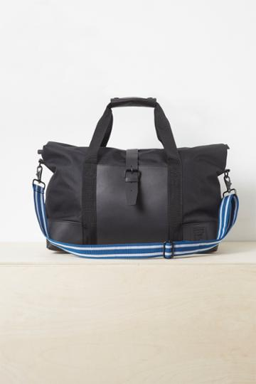 French Connenction Weekend Holdall Bag