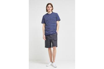 French Connection Old School Stripe T-shirt