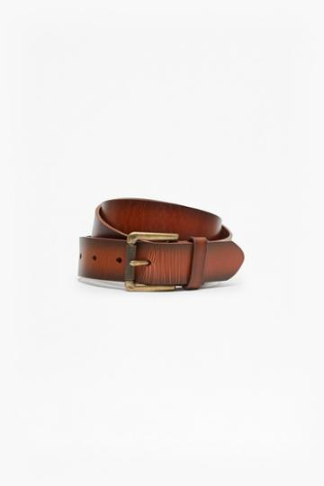 French Connection Courtland Belt