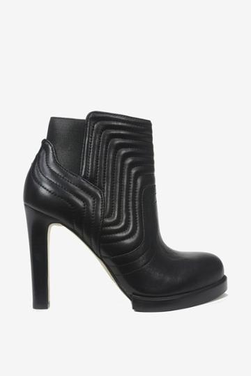 French Connection Bella Boots