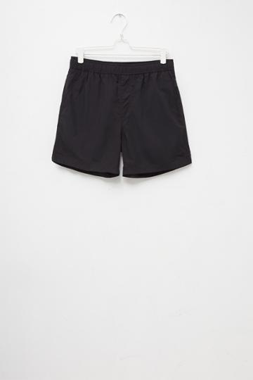 French Connenction Core Swim Shorts