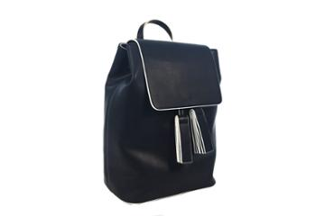 French Connection Vale Backpack