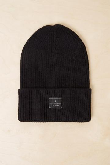 French Connenction Leia Beanie